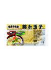 錦糸玉子 185円(税抜)