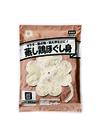 蒸し鶏ほぐし身 438円(税抜)