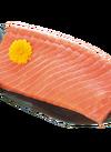 刺身用サーモントラウト 195円(税抜)