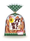 パリッと朝食ウインナー 197円(税抜)