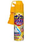 ハチアブマグナムジェット 1,280円(税抜)