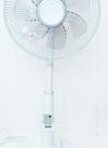 リモコンリビング扇風機 5,970円