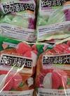 蒟蒻畑 158円(税抜)