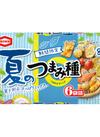 夏のつまみ種 179円(税抜)