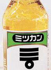 酢 106円(税込)