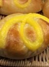 クリームパン 93円