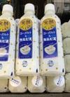 発酵ブレンドヨーグルト&カルピス 85円(税抜)
