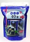有明海産味のりスタンドパック 458円(税抜)