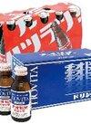 オロナミンCドリンク・チオビタドリンク 568円(税抜)