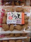 とり天 178円(税抜)