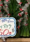 オクラ 150円(税抜)