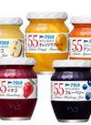 55ジャム 259円(税抜)
