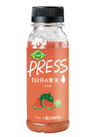 PRESS スイカ 349円(税抜)