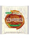 森の切り株 100円(税抜)
