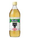 穀物酢 171円(税込)