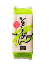 神戸物産そうめん 141円(税抜)