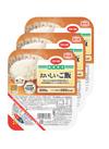 おいしいご飯 198円(税抜)