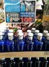 ミネラルウォーター 108円(税抜)
