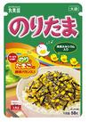 のりたま 171円(税込)