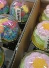 お供菓子(各種) 350円(税抜)