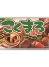 こくまろカレー各種 99円(税抜)