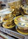 マルちゃん正麺カップ 168円(税抜)