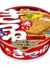 マルちゃん 赤いきつねうどん 96g 98円(税抜)