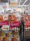 朝の食菜(各種) 500円(税抜)