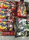 海苔ピーパック/つまみ種 158円(税抜)
