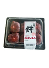 土用餅 塩こしあん 178円(税抜)