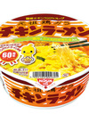 チキンラーメンどんぶり 98円(税抜)