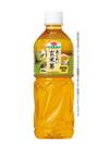 あじわい玄米茶 48円(税抜)