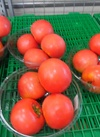 トマト(大盛りカップ) 426円