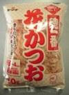 徳一番花かつお 10円引