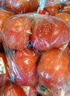 不揃いトマト大袋 198円(税抜)