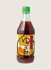 ゆずぽん酢しょうゆ 458円(税抜)