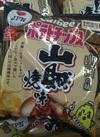 ポテトチップス 山賊焼味 98円(税抜)
