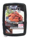 砂肝焼き 238円