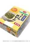 COOPきざみめかぶ(たれ付) 188円(税抜)