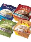 MOW(アイスクリーム) 78円(税抜)
