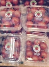 ミニトマト 175円(税抜)