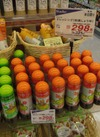 ドレッシング(和風しょうゆ) 298円(税抜)