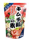 鍋の素 キムチ鍋 97円(税抜)