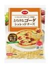 とろけるゴーダシュレッドチーズ 378円(税抜)