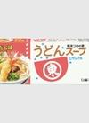 うどんスープ 78円(税抜)