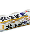北海道小粒カップ納豆 98円(税抜)