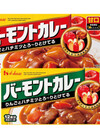 バーモントカレー 188円(税抜)