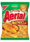 エアリアル 78円(税抜)