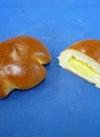 クリームパン 100円(税抜)