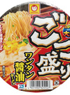 マルちゃんごつ盛ワンタン醤油 87円(税抜)